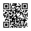 QRコード https://www.anapnet.com/item/257387