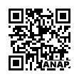 QRコード https://www.anapnet.com/item/253434