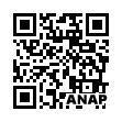 QRコード https://www.anapnet.com/item/243086