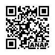 QRコード https://www.anapnet.com/item/249868