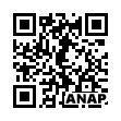 QRコード https://www.anapnet.com/item/257576