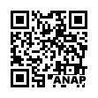 QRコード https://www.anapnet.com/item/258533