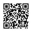 QRコード https://www.anapnet.com/item/262480