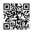 QRコード https://www.anapnet.com/item/252200
