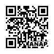QRコード https://www.anapnet.com/item/246450