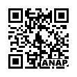 QRコード https://www.anapnet.com/item/263283