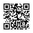 QRコード https://www.anapnet.com/item/260710