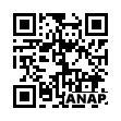 QRコード https://www.anapnet.com/item/242311