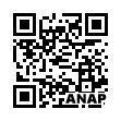 QRコード https://www.anapnet.com/item/252336