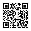 QRコード https://www.anapnet.com/item/265334