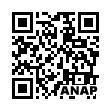 QRコード https://www.anapnet.com/item/229701