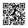 QRコード https://www.anapnet.com/item/256977