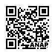 QRコード https://www.anapnet.com/item/258685