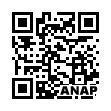 QRコード https://www.anapnet.com/item/262043