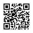 QRコード https://www.anapnet.com/item/254138