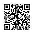 QRコード https://www.anapnet.com/item/256266