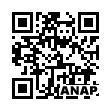 QRコード https://www.anapnet.com/item/248091