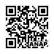 QRコード https://www.anapnet.com/item/264569