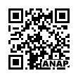 QRコード https://www.anapnet.com/item/254884