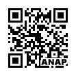 QRコード https://www.anapnet.com/item/264710