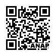 QRコード https://www.anapnet.com/item/252721