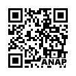 QRコード https://www.anapnet.com/item/263439