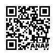 QRコード https://www.anapnet.com/item/251918