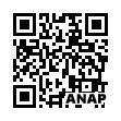 QRコード https://www.anapnet.com/item/263659