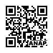 QRコード https://www.anapnet.com/item/258188