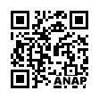 QRコード https://www.anapnet.com/item/255621
