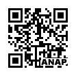QRコード https://www.anapnet.com/item/248466