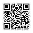 QRコード https://www.anapnet.com/item/234328
