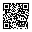 QRコード https://www.anapnet.com/item/236975