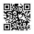 QRコード https://www.anapnet.com/item/254374