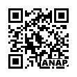 QRコード https://www.anapnet.com/item/239799