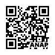 QRコード https://www.anapnet.com/item/259617