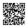 QRコード https://www.anapnet.com/item/261590