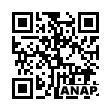 QRコード https://www.anapnet.com/item/261306