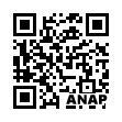 QRコード https://www.anapnet.com/item/259579