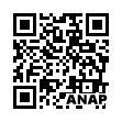QRコード https://www.anapnet.com/item/258098