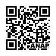 QRコード https://www.anapnet.com/item/258721