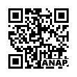 QRコード https://www.anapnet.com/item/261072