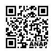 QRコード https://www.anapnet.com/item/256335