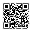 QRコード https://www.anapnet.com/item/263647