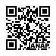QRコード https://www.anapnet.com/item/259494
