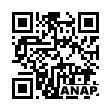 QRコード https://www.anapnet.com/item/264988