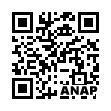 QRコード https://www.anapnet.com/item/263811