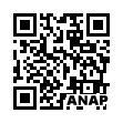QRコード https://www.anapnet.com/item/252964
