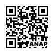 QRコード https://www.anapnet.com/item/254658