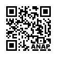 QRコード https://www.anapnet.com/item/264680